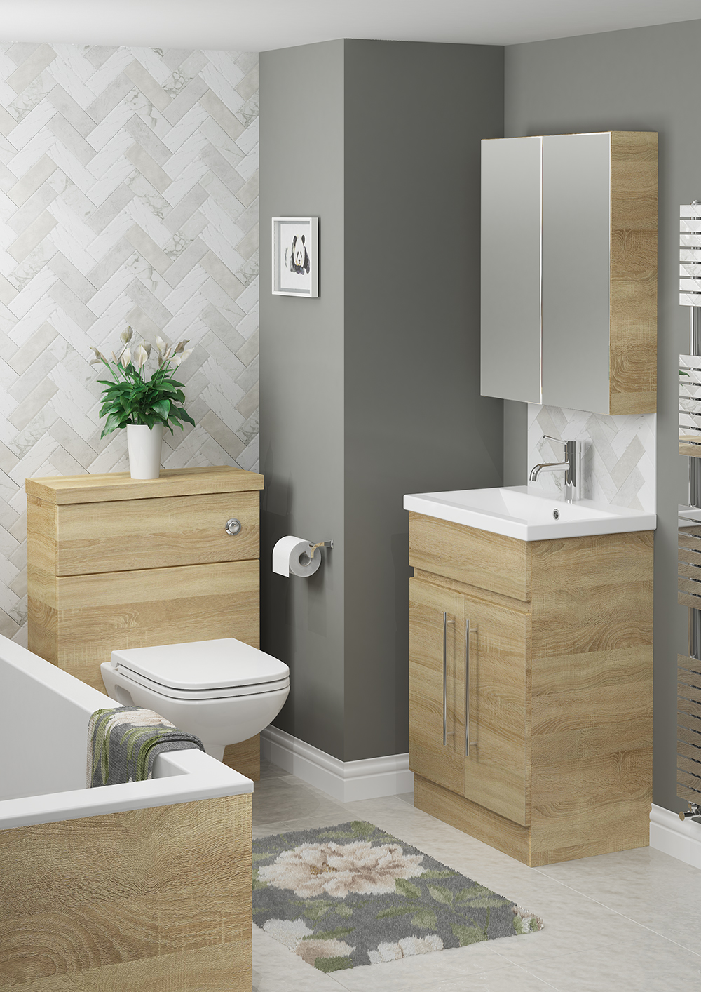 For Pricing And More Bathroom Furniture Have A Look At Our Latest Brochure Here