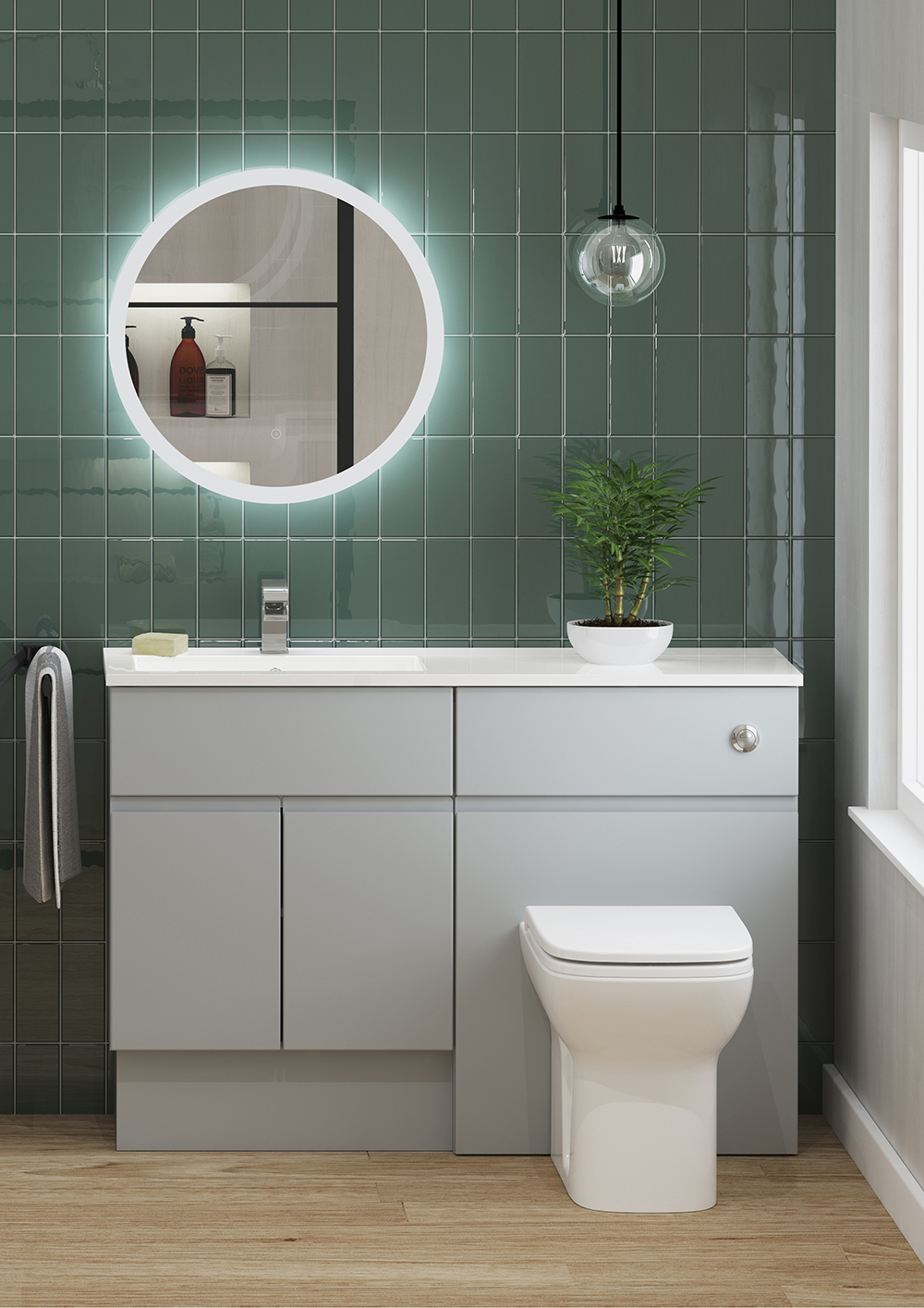 Atlanta Bathrooms  Search Results  bathroom furniture atlanta